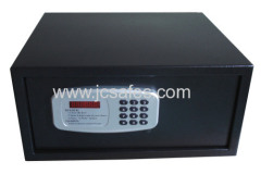 Electronic Hotel Valuables Security Safe Box