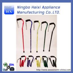 high quality folding sticks for walking