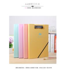 paper / animal / tie / A4 file folder