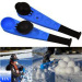 plastic durable Snowball thrower
