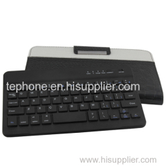 bluetooth keyboard & mouse for Samsung note8.0 N5100