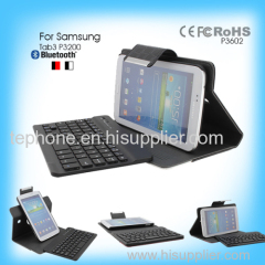 tablet accessories for samsung/ ipad