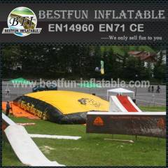Big Air Bag Price