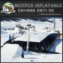 Hot Sale Mountain Ski Air Bag