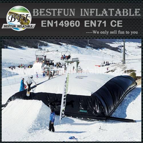Hot Sale Mountain Ski Air Bag