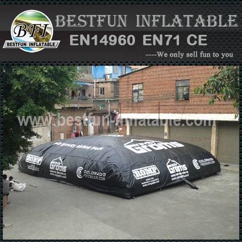 Hot Sale Professional Jump Air Bag