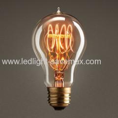 vintage edison light bulbs;Antique Vintage Edison light bulbs