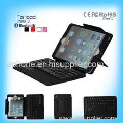 mechanical keyboard with CE& ROHS