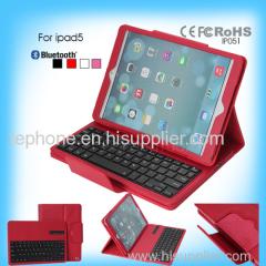 azio bluetooth keyboard for ipad 5