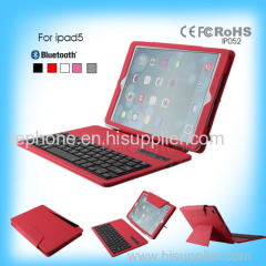 bluetooth keyboard and mouse for ipad 5