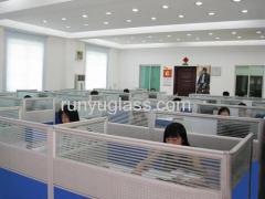 ShenZhen Runyu Glasses Mfr. Co., Ltd.
