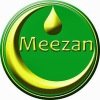 Meezan brake fluid Dot 3 500gm