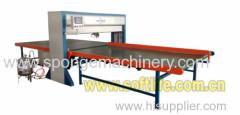 CNC Glue Machine (7KW)