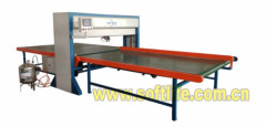 CNC Glue Machine (3KW)