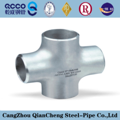 Carbon Steel Straight cross manufacturer