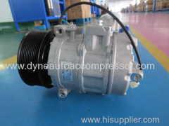 DYNE DENSO auto AC compressor FACTORY AUTO MANUFACTURE DENSO JAPAN OEM 5412300711 7SB 7SE AUTO compressor BENZ ACTROS