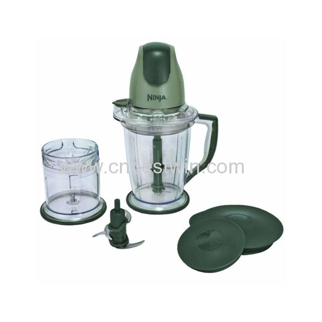 Food Processor As Seen On Tv ~ Ninja beverage food processor blender juicer from