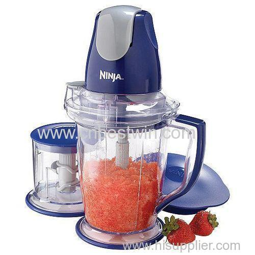 Food Processor As Seen On Tv ~ Ninja blender as seen on tv manufacturers and suppliers in