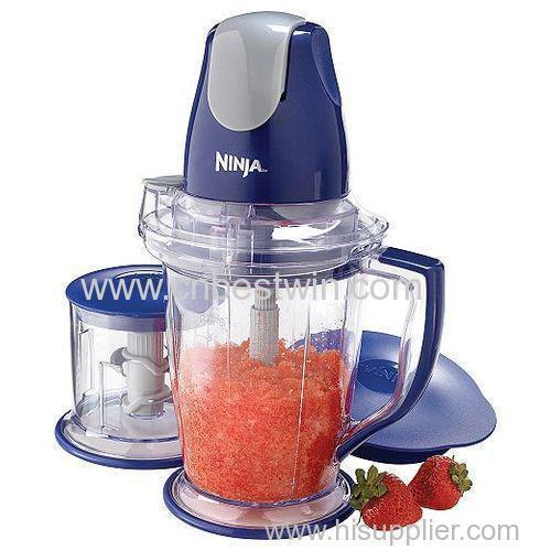 NINJA beverage food processor blender blender juicer