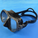 professional scuba free diving mask for adult/cheap scuba diving mask