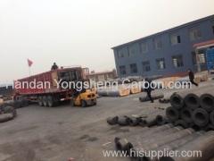 Handan Yongsheng Carbon Co.,ltd