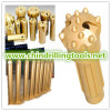 DTH Drilling hammer Parts