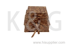 Rectangle Pad Box Set Autumn