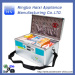 medical aluminum first aid kit