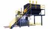 PU Foam Reborning Machinery