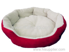 Pet Bed with wholesale price