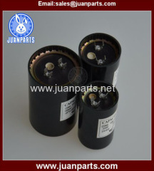 CD60 ac motor run capacitor