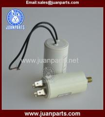 CBB60 capacitor motor start