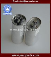 CBB65 motor running capacitor