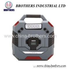 mini air compressor with good quality
