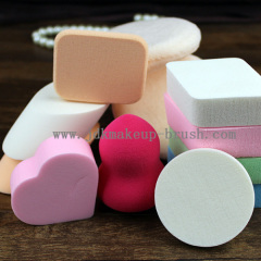 Beauty Makeup Blender Sponge