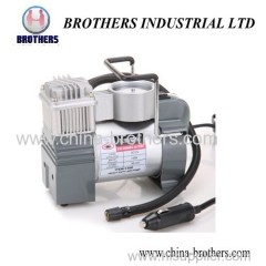 Direct factory Air Inflator