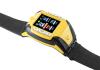 smart watch phone wrist watch phone super good bluetooth single sim card