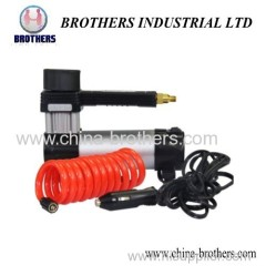 direct factory Quiet Air Compressor