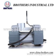 Movable Air Compressor with good quality