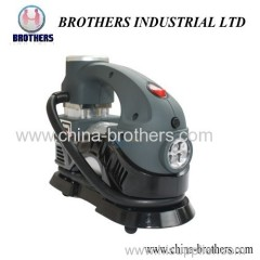 Portable Air Compressor with good quality