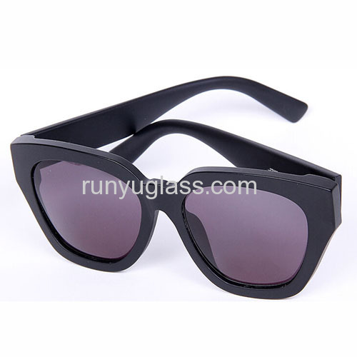 Sunglasses Change Color  solize sunglasses change color in the sun from china manufacturer