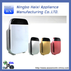 useful air purifier filters