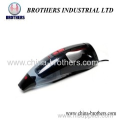 Vacuum Cleaner for Car Wash with Good Quality