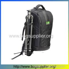 2014 best products leisure shoulders bag waterproof wholesale backpack SLR camera bag