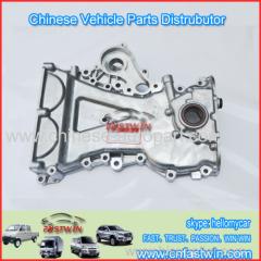 New Sail auto parts For chevrolet N300 parts 9025210 Oil PUMP