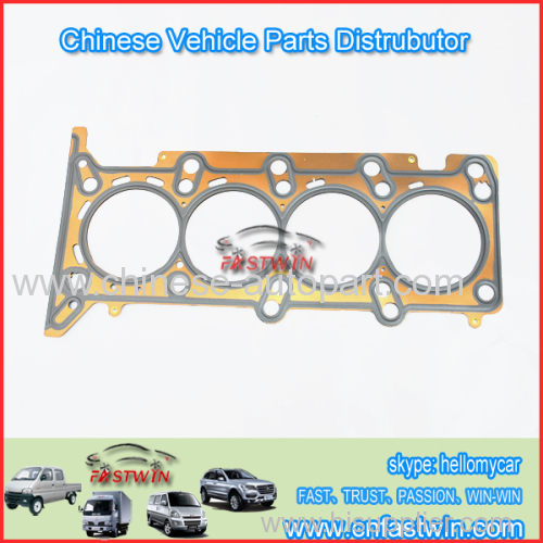 CHINESE AUTO PARTS CYLINDER HEAD GASKET OEM: 24103194