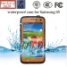 waterproof case for samsung s5 phone super good new year gift for s5 GALAXY S6 Edge