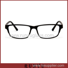 Eyeglass Frame Models With Plastic TR90 Made In China Ultralight Fashion Optical Frame