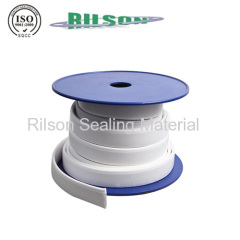 High temperature Expanded PTFE Tape