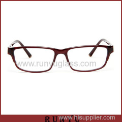 Optical Frames High Quality For Eurpean Market Ultralight Fashion Optical Frame